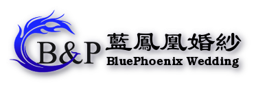 BluePhoenix Wedding